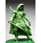 Dark Sword Miniatures GoT Young Hedge Knight