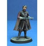 "Dark Sword Miniatures GoT Petyr Baelish ""Little Finger"""