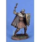 Dark Sword Miniatures EM Male Cleric