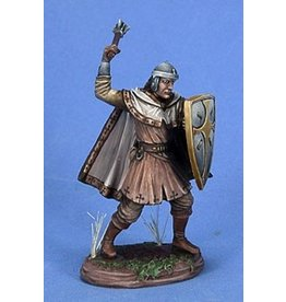 Dark Sword Miniatures EM Male Cleric