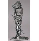 Dark Sword Miniatures VIF Female Thief
