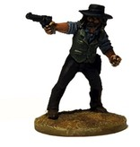 Great Escape Games DIRECT Dead Man's Hand Lawmen Gang (7)