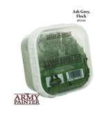 Army Painter BF4106 Army Painter Battlefield Scatter Ash Grey