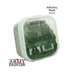 Army Painter BF4106 Army Painter Battlefiled Scatter Ash Grey