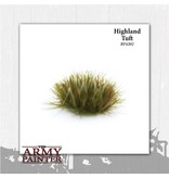 Army Painter BF4202 Battlefields XP - Highland Tuft