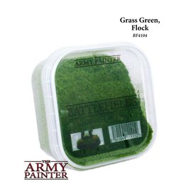 Army Painter BF4104 Battlefield Grass Green