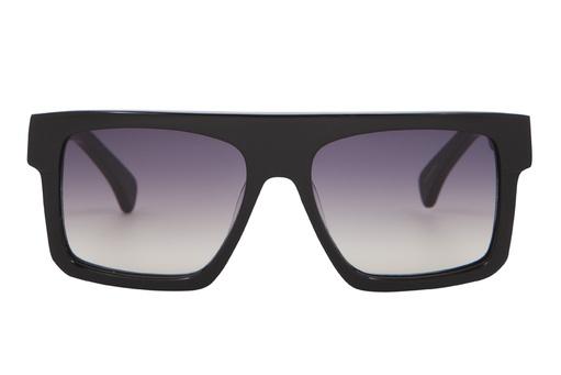 AM eyewear AM | SHANTHANI