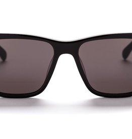 AM eyewear AM | BONDI TONY | BLACK