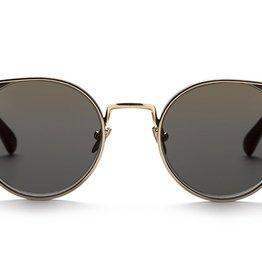 AM eyewear AM | M GERBER | BLACK