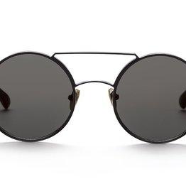 AM eyewear AM | CHICO .1 | BLACK
