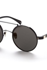 AM eyewear AM | CHICO .1 | BLACK