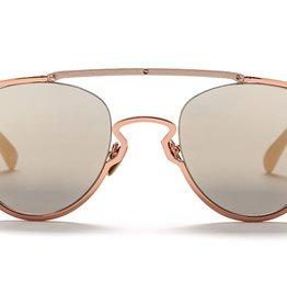 AM eyewear AM | NOJ .1 | ROSE