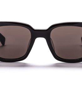 AM eyewear AM | JIMMY | BLACK