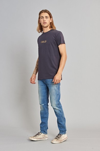 Rolla's ROLLAS | GOLD TEE