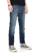 Nudie Jeans NUDIE | DUDE DAN | DARK FUZZ