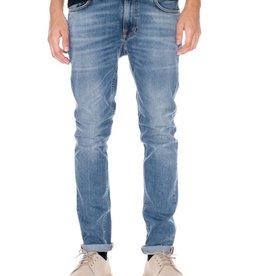 Nudie Jeans NUDIE   LEAN DEAN   INDIGO SPIRIT