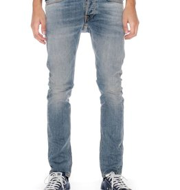 Nudie Jeans NUDIE | TILTED TOR | AUTHENTIC CONTRAST