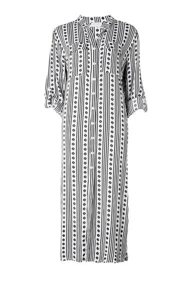 Steele STEELE | LIBERTY SHIRT DRESS
