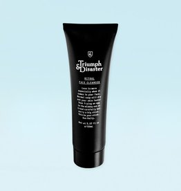 Triumph & Disaster TRIUMPH & DISASTER | RITUAL FACE CLEANSER