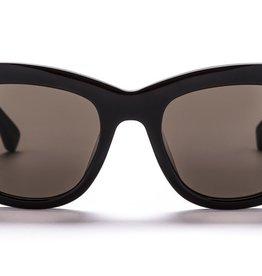 AM eyewear AM | ST BARTS | BLACK