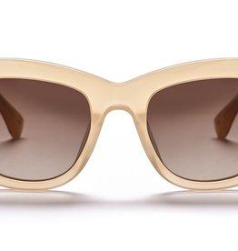 AM eyewear AM | ST BARTS | PEACH
