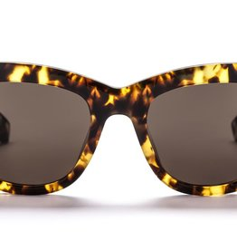 AM eyewear AM | ST BARTS | CHEETAH