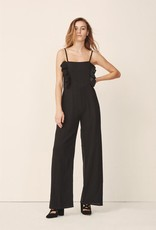 Steele STEELE | ADLEY JUMPSUIT | BLACK