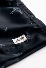 Bather BATHER | BLACK BIRD SWIM