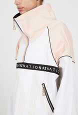 PE Nation PE NATION | FORCE OF NATURE | WHITE
