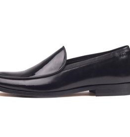 Royal Republiq ROYAL REPUBLIQ | ALIAS CLASSIC LOAFER | BLACK