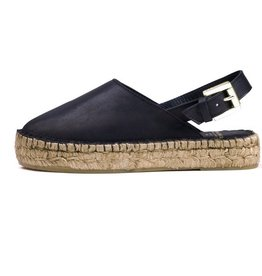 Royal Republiq ROYAL REPUBLIQ | WAYFARER MULE | BLACK