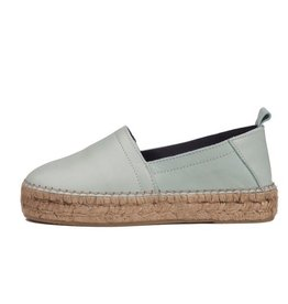 Royal Republiq ROYAL REPUBLIQ | WAYFARER ESPADRIL | CAMBRIDGE BLUE