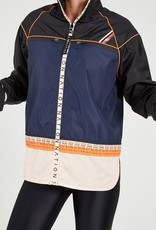 PE Nation PE NATION | THE CORE JACKET | MULTI