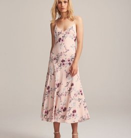 Steele STEELE | DAHLIA SLIP DRESS | DAHLIA