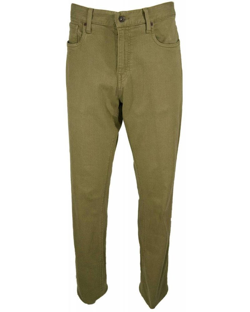 Cutter & Buck Cutter & Buck Light Sycamore Greenwood Jean