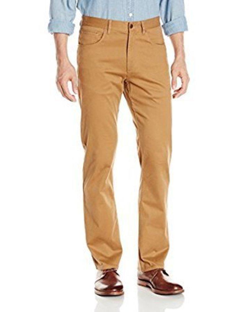 Pendleton Pendleton Men's Compass Five-Pocket Pant