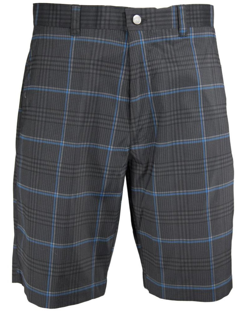 Callaway Callaway Charcoal Performance Short