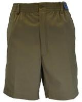 LD Sports LD Sports Men's Large Khaki Shorts