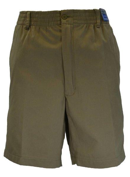 LD Sports Men's Large Khaki Shorts