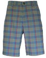 Callaway Callaway Men's High Rise Golf Shorts