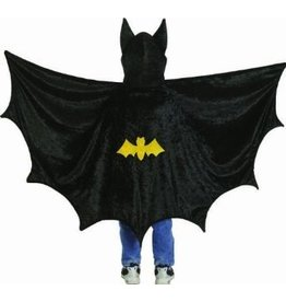 Creative Education Great Pretenders Bat Cape for Toddlers