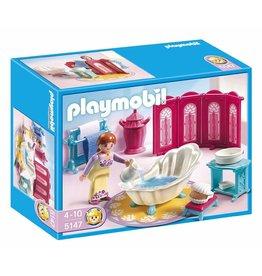 Playmobil Playmobil Royal Bath Chamber