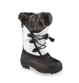 Kamik Kamik Powdery Kid's Snow Boot