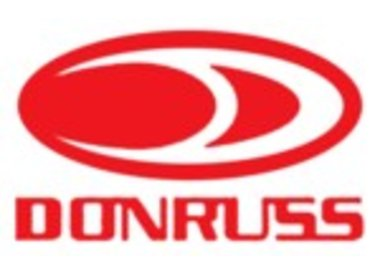 Donruss