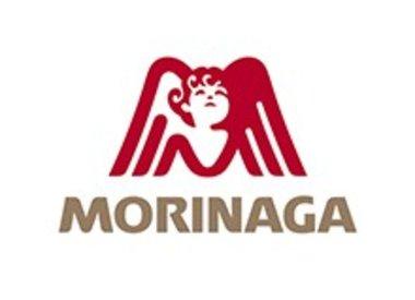 Morinaga Company, Japan