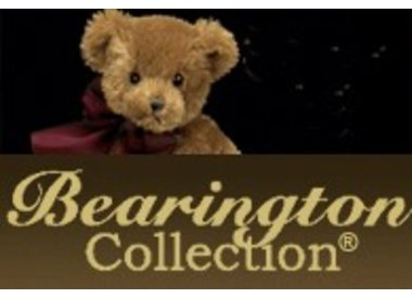 The Bearington Collection Inc.