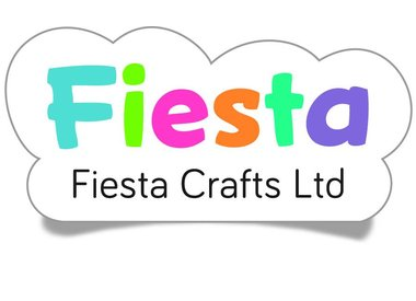 Fiesta Crafts Ltd