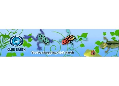 Club Earth