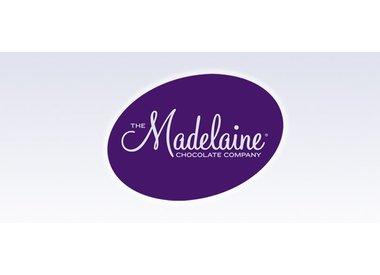 Madelaine Chocolate Company