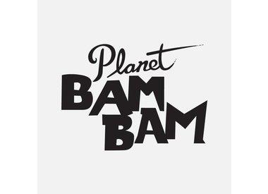 Planet Bam Bam